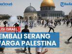 di-tengah-suka-cita-polisi-israel-kembali-serang-warga-palestina-di-masjid-al-aqsa.jpg