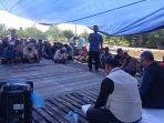 dialog-bersama-perwakilan-kelompok-nelayan.jpg