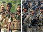 diambang-perang-usai-bentrok-berdarah-berikut-kekuatan-militer-india-dan-china-siapa-yang-unggul.jpg