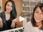 dian-sastro-jadi-trending-topic-ini-duet-virtualnya-dengan-yura-yunita-dan-versi-asli-lagunya.jpg