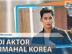 dibayar-rp-23-m-per-episode-kim-soo-hyun-jadi-aktor-termahal-korea.jpg