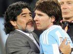 diego-maradona-dan-lionel-messi_5.jpg