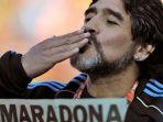 diego-maradona_20171216_103627.jpg