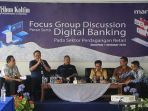 digital-banking_20181101_165141.jpg