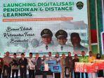 digitalisasi-pendidikan-salehuddin.jpg