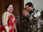 diplomasi-nasi-goreng-megawati-untuk-prabowo.jpg