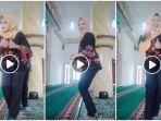 direkam-viral-video-tik-tok-3-wanita-joged-pinggul-dalam-masjid-banjir-kecaman-terungkap-asalnya.jpg
