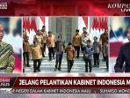 direktur-eksekutif-charta-politika-indonesia-yunarto-wijaya-fix.jpg