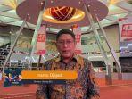 direktur-pt-bursa-efek-indonesia-bei-inarno-djajadi.jpg