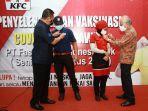 direktur-pt-fast-food-indonesia-justinus-dalimin-juwono.jpg