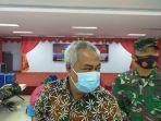 direktur-rsud-kanujoso-balikpapan-dr-edy-iskandar-sp-pd.jpg
