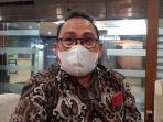 direktur-utama-pt-mmp-edy-kurniawan.jpg