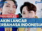 disinggung-soal-kecerdasan-linguistik-rm-dan-j-hope-bts-makin-lancar-berbahasa-indonesia.jpg
