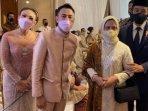 disorot-foto-raffi-ahmad-dan-jokowi-di-pernikahan-atta-dan-aurel-keberadaan-prabowo-jadi-pertanyaan.jpg