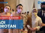 disorot-foto-raffi-ahmad-dan-jokowi-di-pernikahan-atta-dan-aurel.jpg