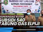 disperindag-subsidi-540-tabung-gas-elpiji-3-kg-untuk-masyarakat-sangatta-utara.jpg