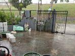 distribusi-air-bersih-terganggu-warga-balikpapan-menandah-air-hujan.jpg