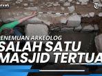 ditemukan-reruntuhan-salah-satu-masjid-tertua-di-israel-dibangun-seorang-sahabat-nabi.jpg
