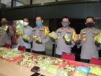 ditresnarkoba-polda-kaltim-bekul-2-pelaku-penyelundupan-narkoba-asal-malaysia.jpg