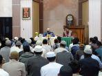 dkm-masjid-assalam-wika-balikpapan-1.jpg