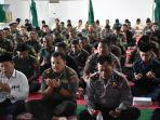 doa-bersama-digelar-untuk-korban-bencana-di-lombok-dan-sulawesi-tengah_20181010_175837.jpg