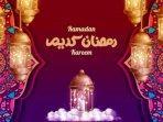 doa-menyambut-ramadhan-sesuai-sunnah-ada-yang-lafaz-pendek-puasa-ramadan-2021-jatuh-pada-tanggal.jpg