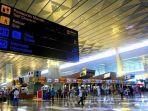 dok-angkasa-pura-ii-bandara-soekarno-hatta-terminal-3.jpg