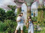 dok-sweetescape-gardens-by-the-bay-singapura.jpg
