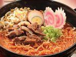 dok-tribun-jatim-makanan-khas-jepang-mie-ramen.jpg