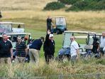 donald-trump-main-golf_20180718_225329.jpg