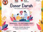donor-bersama-bdds.jpg