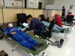donor-darah-di-pmi-berau.jpg