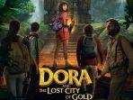dora-and-the-lost-city-of-gold-1.jpg