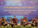 dpmptsp-kota-balikpapan-menggelar-forum-konsultasi-publik.jpg