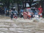 dprd-kota-balikpapan-terus-mencari-terobosan-alternatif-untuk-menangani-masalah-banjir.jpg
