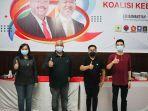dpw-partai-solidaritas-indonesia-kalimantan-timur.jpg