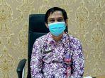 dr-bahauddin-kepala-dinas-kesehatan-dinkes-bontang-t.jpg