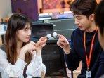 drakor-suzy-dan-nam-joo-hyuk-start-up-episode-7-tayang-sabtu-7-november-apa-ji-pyeong-cemburu.jpg