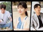 drakor-suzy-dan-nam-joo-hyuk-start-up-episode-9-tayang-sabtu-14-november-dal-mi-tahu-kebohongannya.jpg