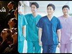 drakor-terbaru-juni-2021-dari-hospital-playlist-season-2-penthouse-season-3-hingga-mount-jiri.jpg