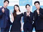 drakor-terbaru-suzy-nam-joo-hyuk-start-up-mulai-17-oktober-2020-sinopsis-jadwal-tayang-trailer.jpg