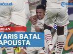 drama-2-kartu-merah-bologna-dan-gol-ibrahimovic-ac-milan-nyaris-batal-capolista.jpg