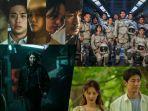 drama-dan-film-korea-2022.jpg
