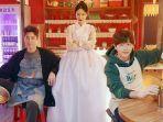 drama-korea-baru-jtbc-dan-netflix-mystic-pop-up-bar-tayang-tiap-rabu-kamis-drakor-adaptasi-webtoon.jpg