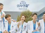 drama-korea-hospital-playlist-season-2-episode-terakhir.jpg