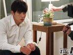 drama-korea-ji-chang-wook-the-k2-episode-2-di-trans-tv-jam-0930-wib-kim-je-ha-bertemu-anna-lagi.jpg