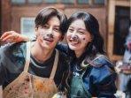 drama-korea-terbaru-city-couples-way-of-love-atau-my-loveable-camera.jpg