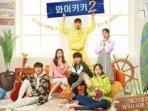 drama-korea-welcome-to-waikiki-2-tayang-hari-ini-di-rcti-plus-gratis-bisa-nonton-maraton-dari-hp.jpg