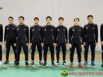 drawing-ulang-badminton-asia-team-championships-2020-tim-putra-bertemu-korea-ini-kata-susy-susanti.jpg