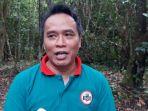 drg-suheriyono-sekretaris-dkk-balikpapan_20180722_154820.jpg